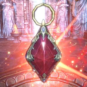 Amulet_of_Kings_(Online)